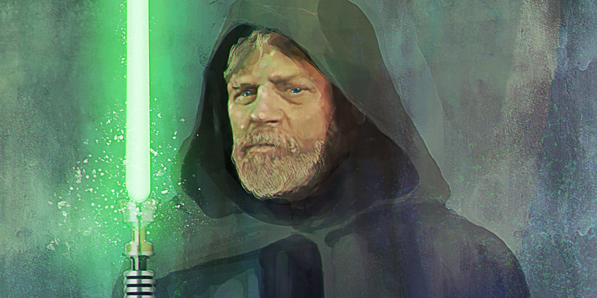 """""""Star Wars: Episode VIII"""" – zdjęcia zakończone, czas na montaż, edycję i efekty specjalne. Kiedy zwiastun?"""
