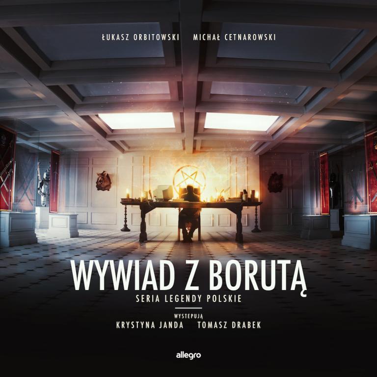 wywiadzboruta_audiobook
