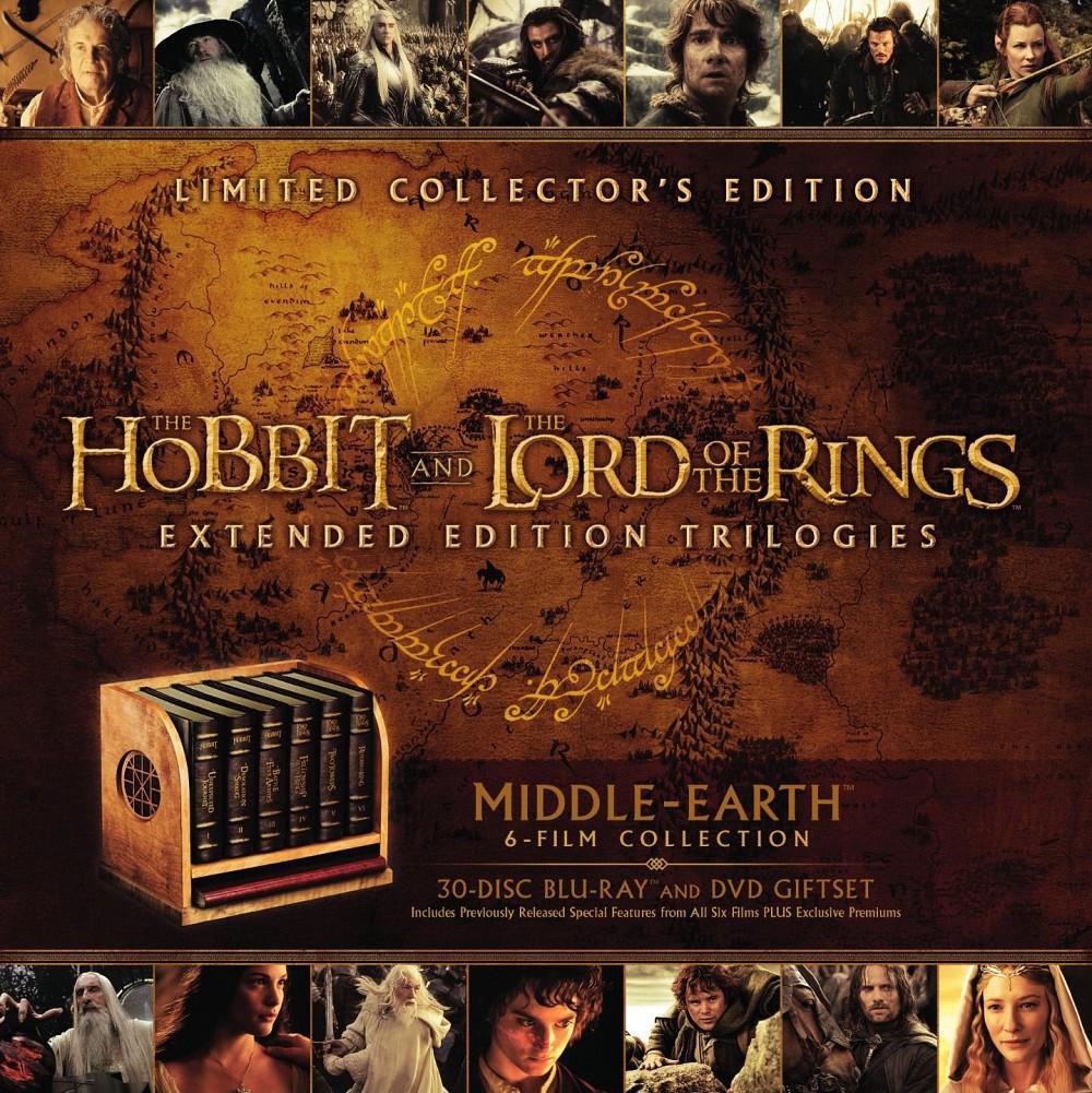 hobbit_wladca_pierscieni_kolekcja_news