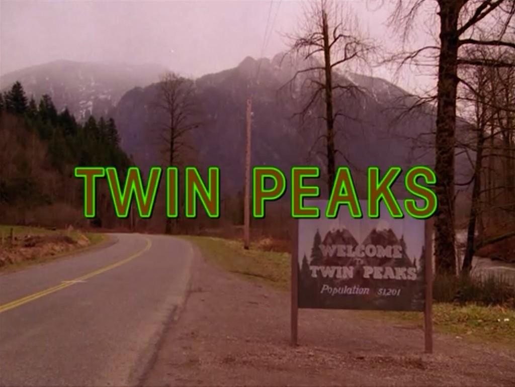 """Wygląda na to, że poznaliśmy datę premiery nowego sezonu """"Miasteczka Twin Peaks"""""""