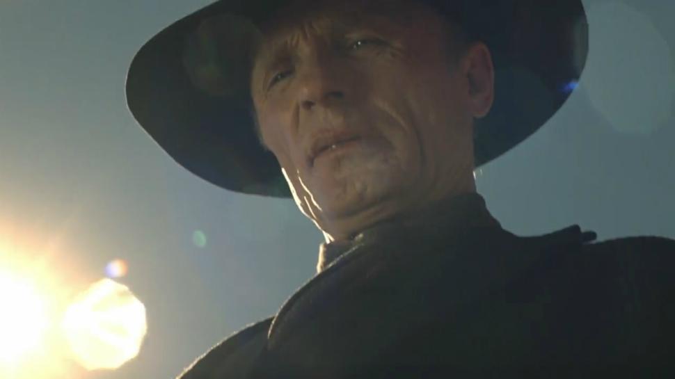 Ten serial będziemy oglądać, gdy skończy się Gra o tron. Westworld od HBO – nareszcie pierwszy pełen zwiastun