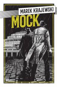 mock-krajewski
