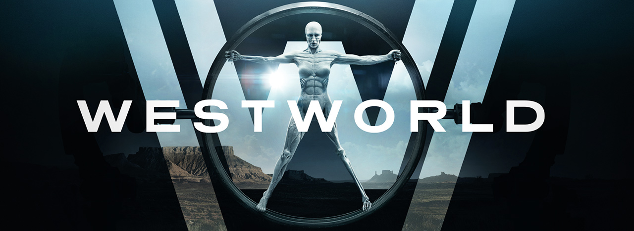 Znalezione obrazy dla zapytania westworld