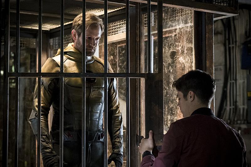 the-flash-sezon-3-3