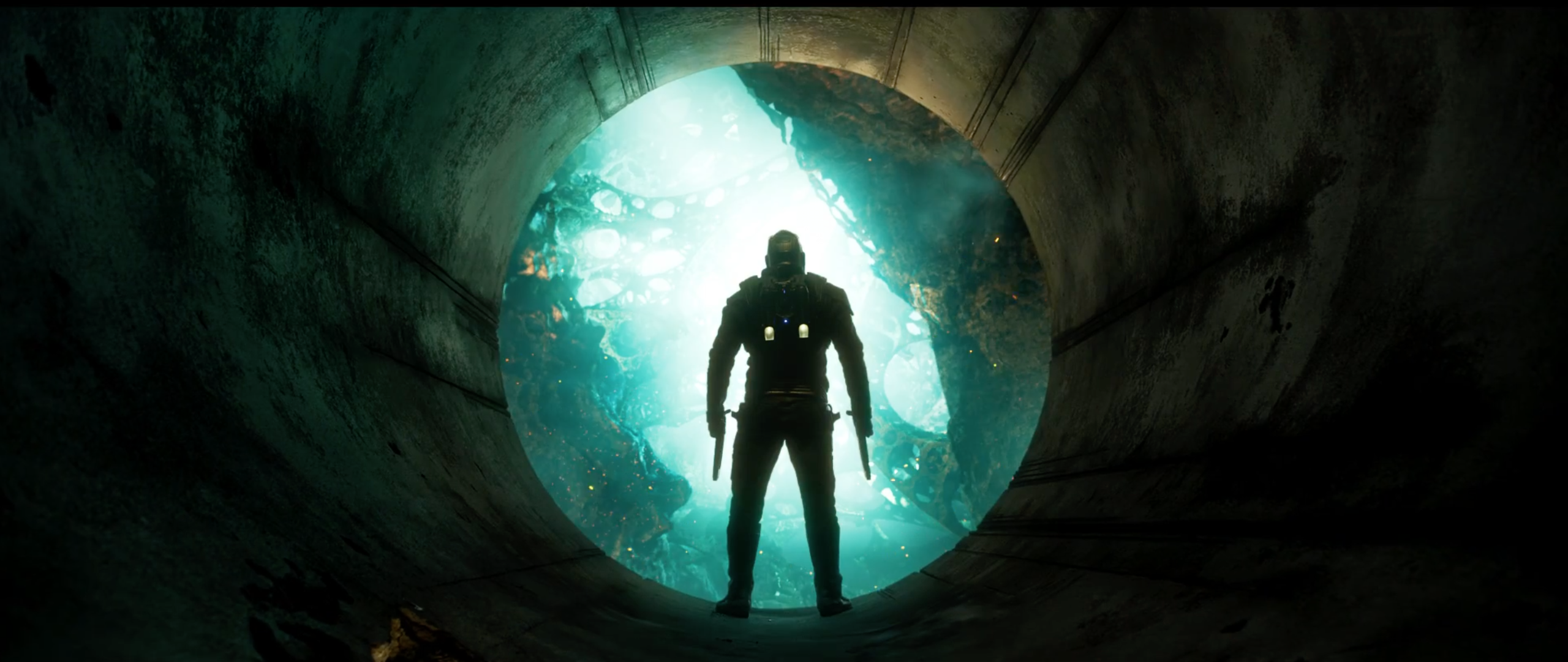 """Pierwszy zwiastun """"Guardians of the Galaxy 2""""! Jest dobrze. Jest bardzo dobrze"""