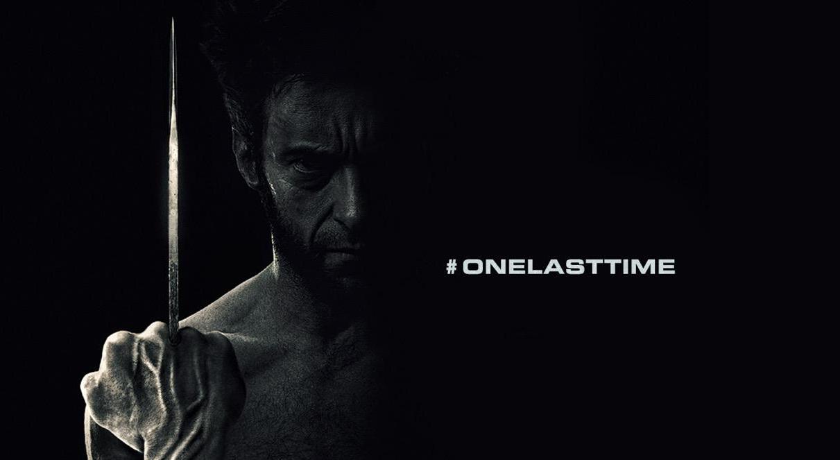 """""""Logan"""" – zobacz pierwszy zwiastun nowego filmu o Wolverinie"""