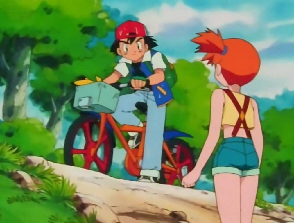 Pasażerowie samochodów, rowerzyści – zapomnijcie o łapaniu Poków. Pokemon GO zaostrza zasady