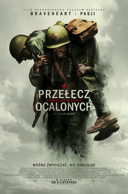 przelecz_ocalonych_plakat