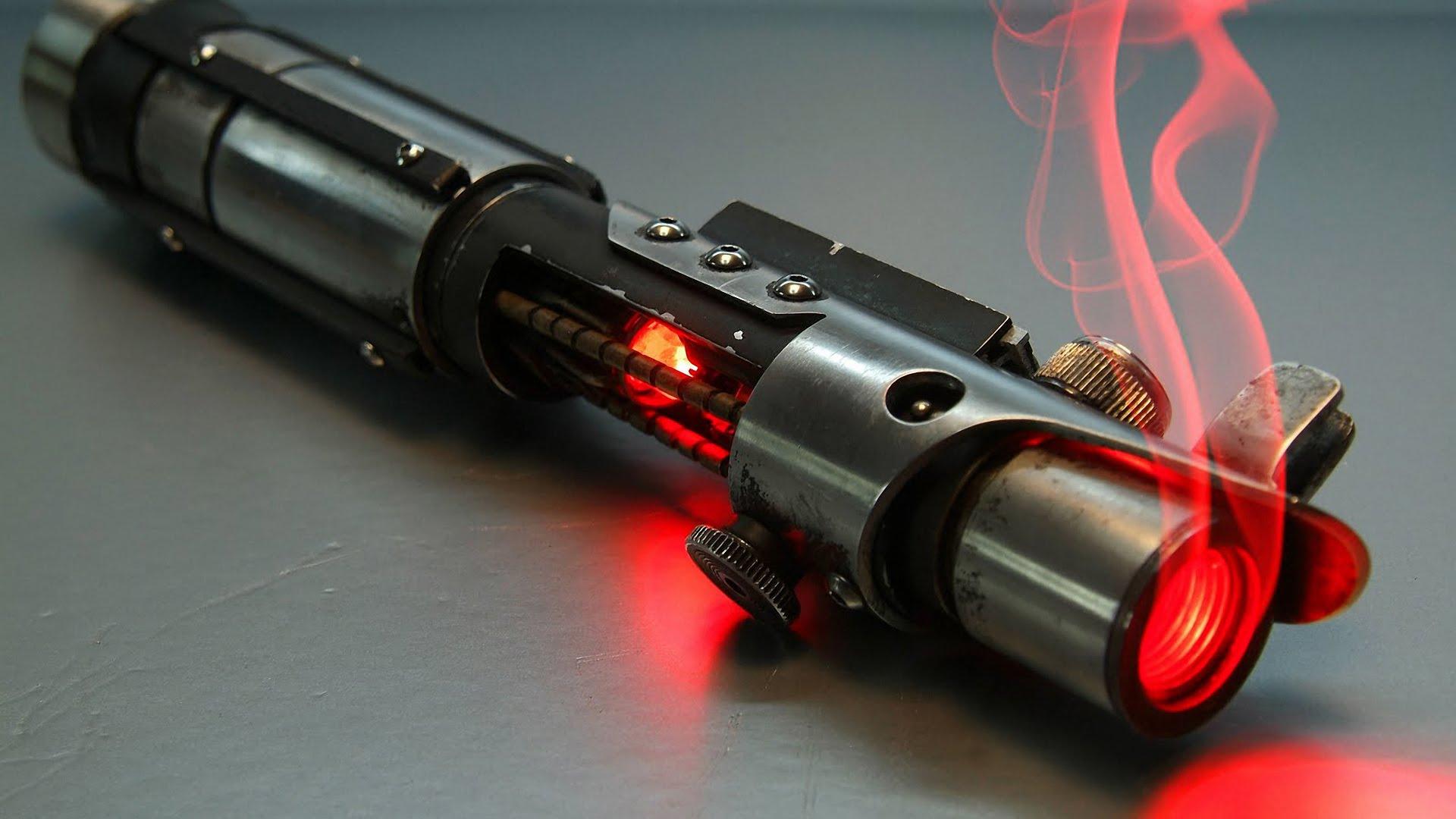 Rey, Finn oraz Poe – jest pierwsza oficjalna grafika przedstawiająca bohaterów Star Wars: Episode VIII!