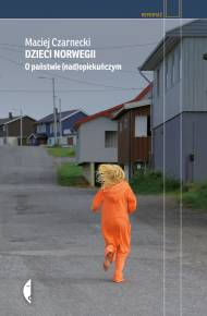 dzieci-norwegii