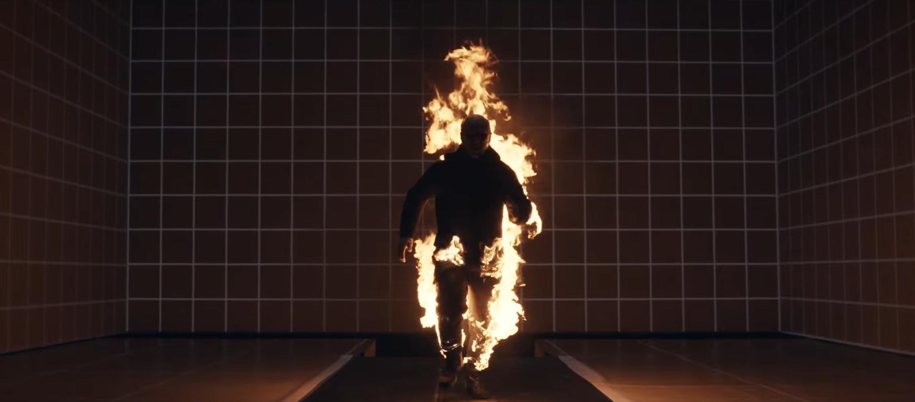Evolution of Stunts – zobacz najbardziej kultowe popisy kaskaderskie w historii kina