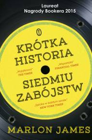 krotka-historia-siedmiu-zabojstw