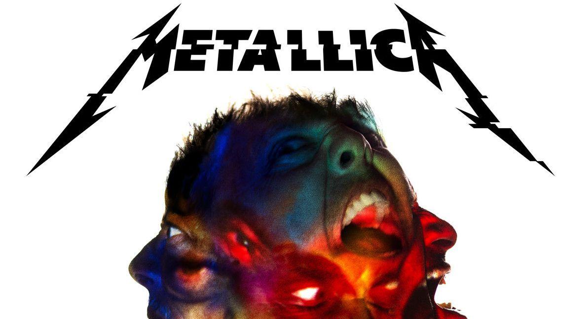 Pierwszy w historii koncert Metalliki dla BBC już do obejrzenia za darmo w sieci