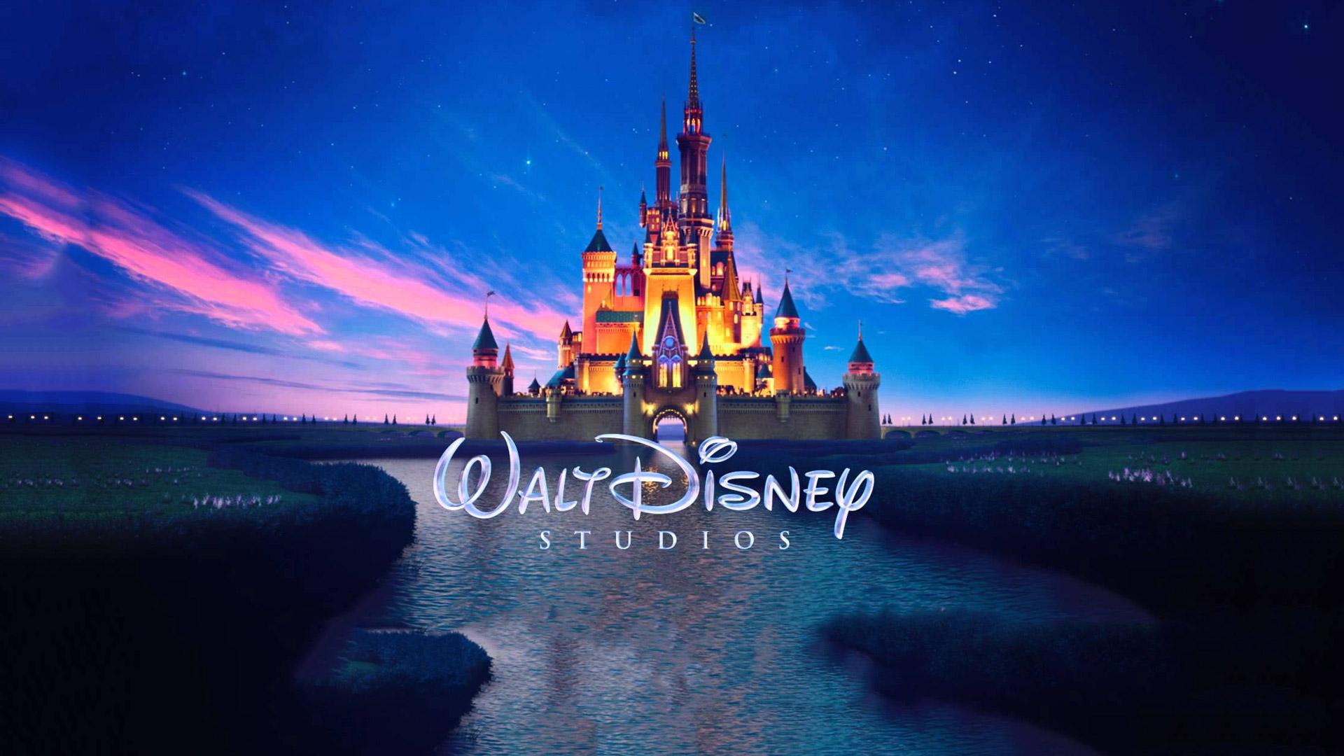 Netflix uspokaja: filmy Disneya nie zniknąz polskiej biblioteki