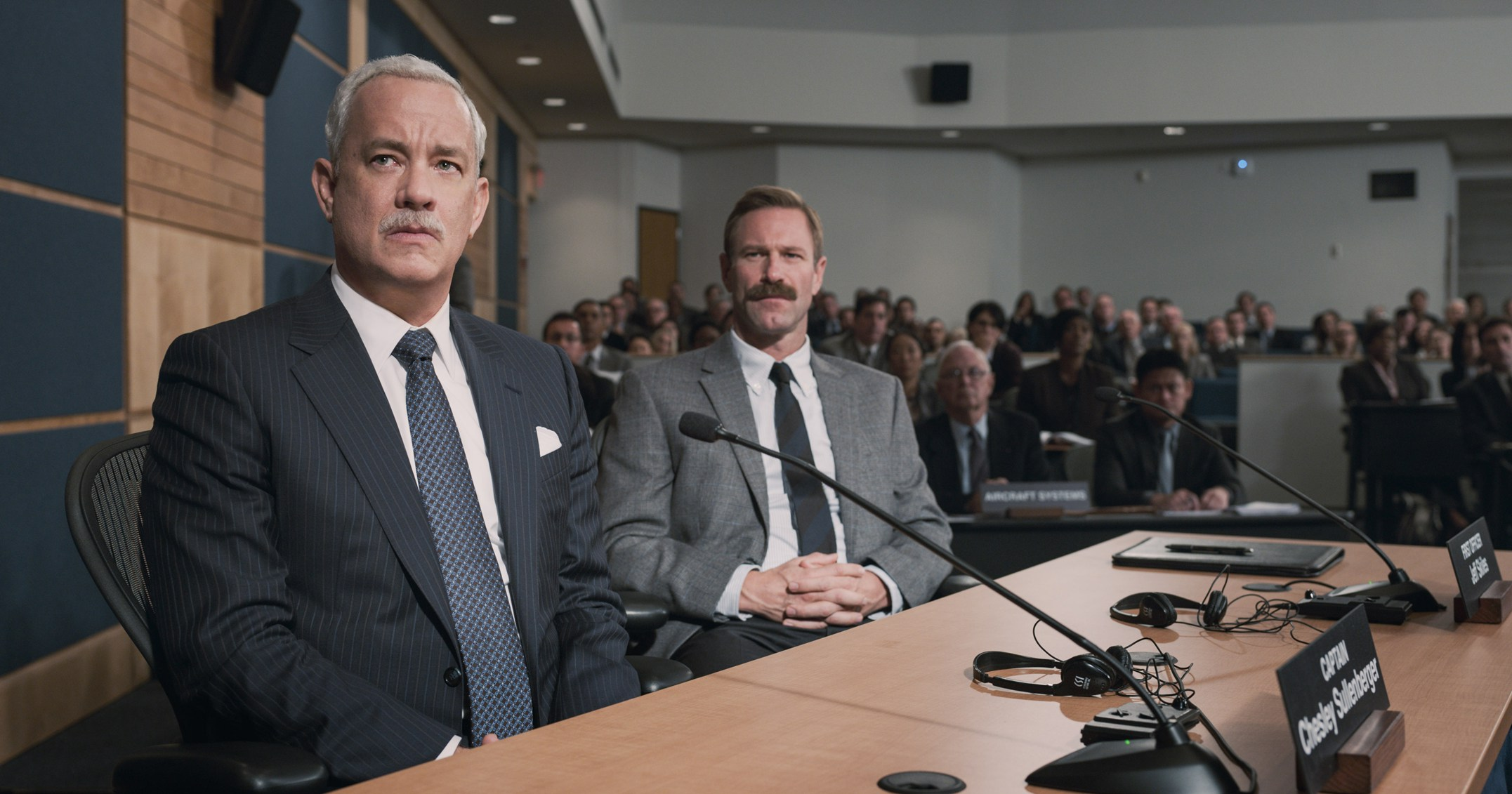 sully_film_2