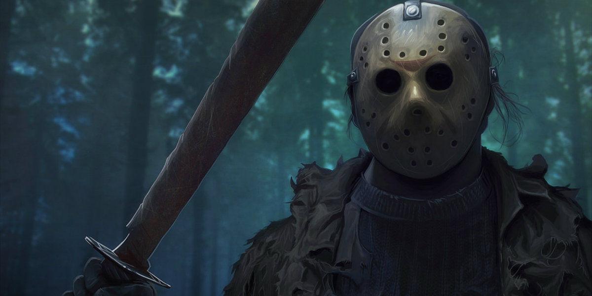 9 horrorów i thrillerów, których nie mogę się doczekać w 2017 roku