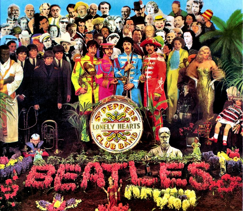 sgt_pepper_lonely_hearts_club_band