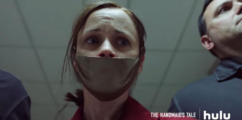 the-handmaids-tale-zapowiedz-2