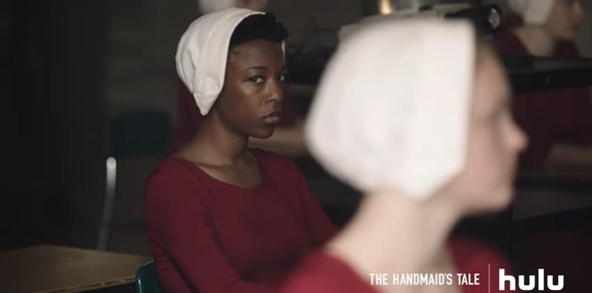 the-handmaids-tale-zapowiedz