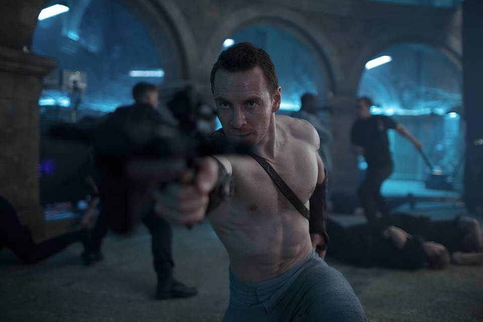 Dlaczego boję się kinowego Assassin's Creed? Wcale nie chodzi tylko o to, że filmy na podstawie gier to zwykle szmiry