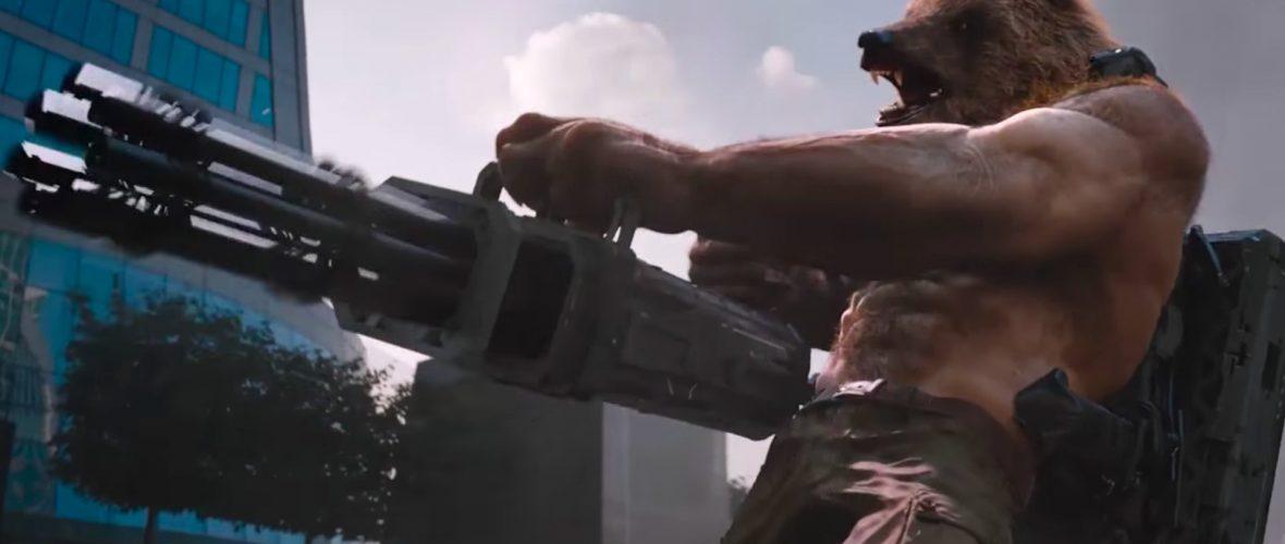 """Finalny zwiastun """"rosyjskich Avengersów"""" jest tak niepoważny, że aż dobry"""