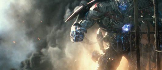 Rozbijamy nowy zwiastun Power Rangers na atomy – klatka po klatce zdradzamy tajemnice filmu