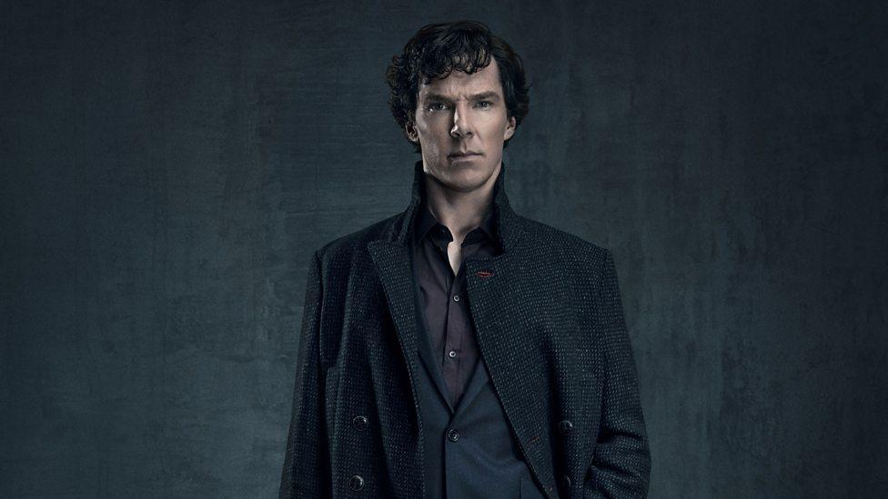 Benedict Cumberbatch jest spokrewniony z twórcą postaci Sherlocka Holmesa, a to nie koniec ciekawostek