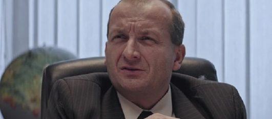 To nie Ucho Prezesa, a Lemingrad zagości w TVP