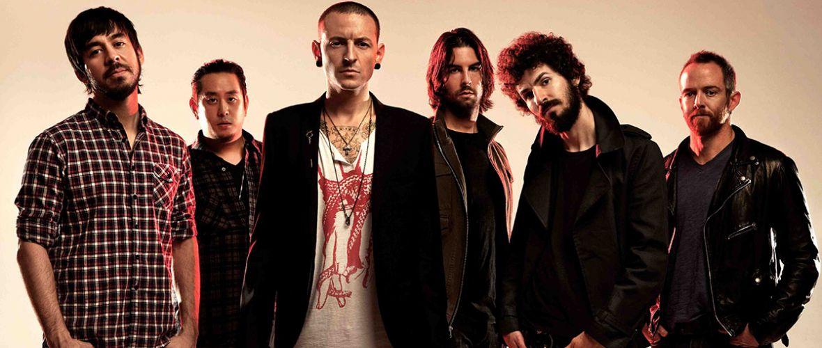 Heavy, nowy singiel Linkin Park, wystawia fanów na niemałą próbę
