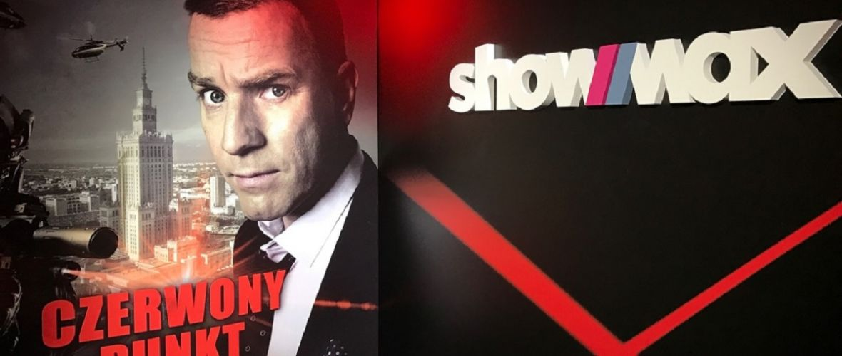 Podchodziłem do debiutu ShowMax sceptycznie, dziś wiem, że wykupię dostęp