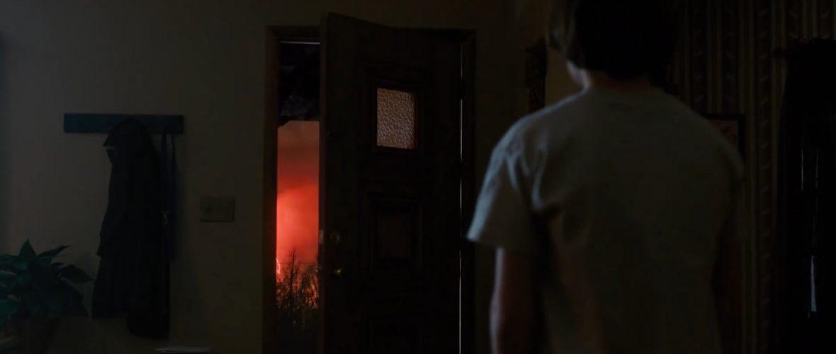 Bohaterom Stranger Things niezbyt wyszedł powrót do normalności. Wiemy już, w jakim stanie zobaczymy ich w drugim sezonie