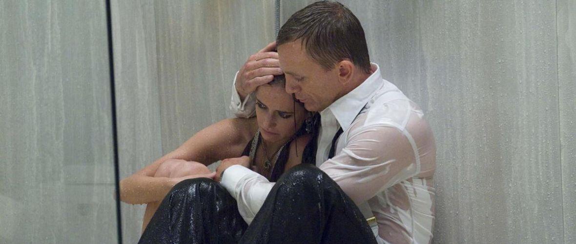 Masz ochotę na nietypowy seans? TOP 12 nieoczywistych filmów na Walentynki