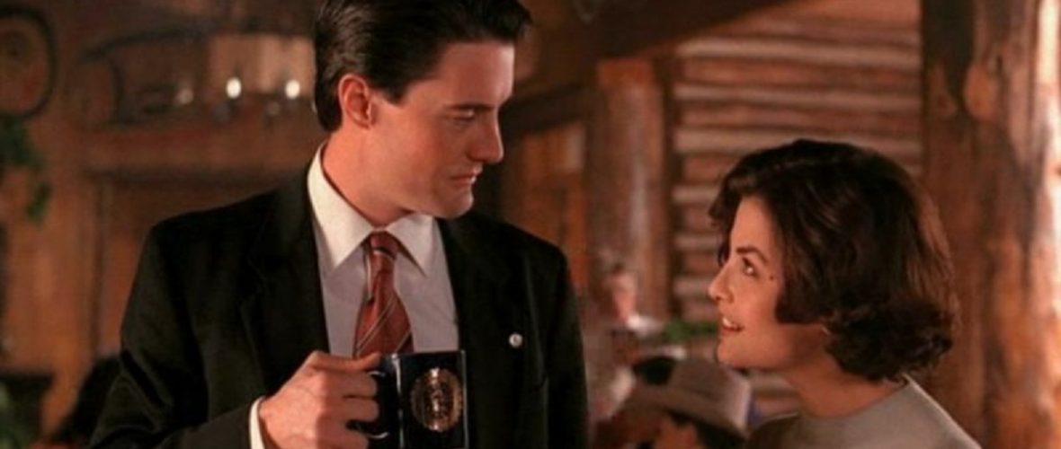 Dużo kawy i wspomnień w nowej zapowiedzi Miasteczka Twin Peaks