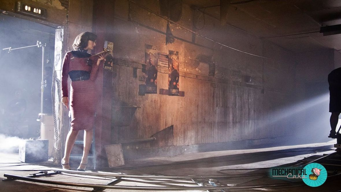 W sieci wylądował trzeci odcinek Fallout: Revelation. Gdzie wytwórnia nie może, tam fan się wepchnie