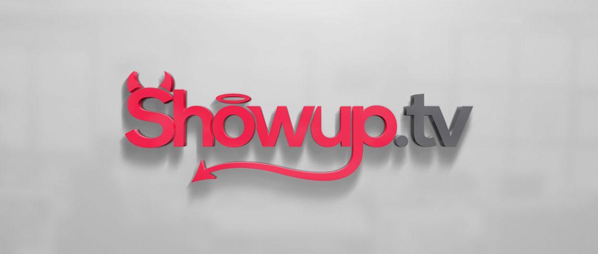 ShowUp.tv stawia na jakość. Nie tylko dziewczyn, ale i swojego serwisu internetowego
