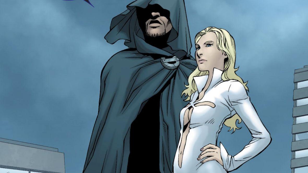 Tak wygląda KOLEJNY serial Marvela o superbohaterach. Cloak & Dagger na pierwszym zwiastunie