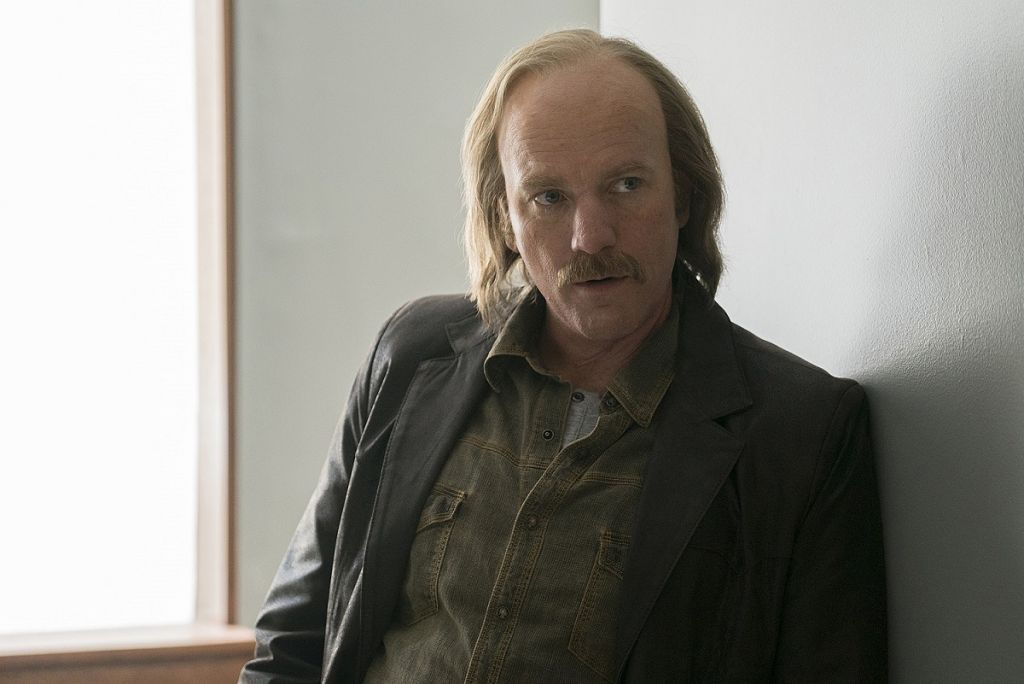 3 sezon serialu Fargo będzie miał polską premierę w ShowMax