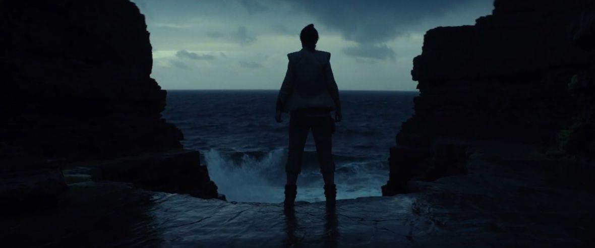 """Mark Hamill: """"Myliłem się co do Przebudzenia Mocy, obym mylił się również w kwestii The Last Jedi"""""""