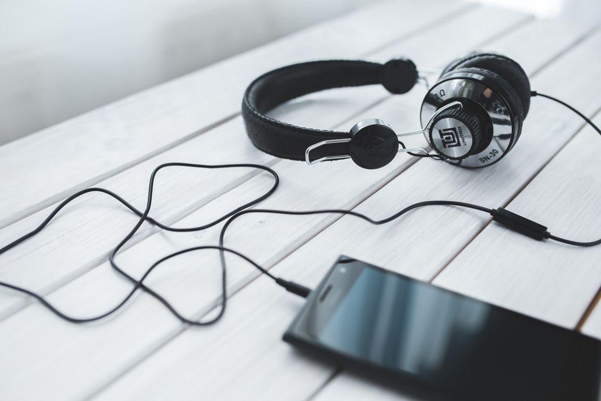 7 powodów, dla których warto słuchać audiobooków