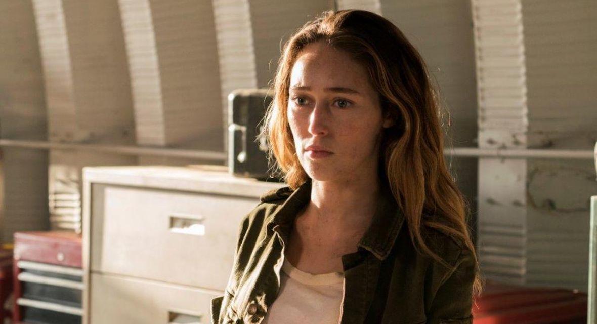 3 sezon Fear The Walking Dead: po apokalipsie możemy bać się tylko innych ocalałych