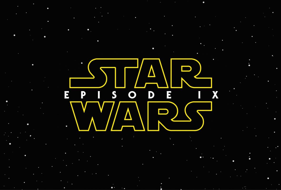 Reżyser Epizodu IX wydaje się doskonale rozumieć, o co chodzi w Gwiezdnych wojnach