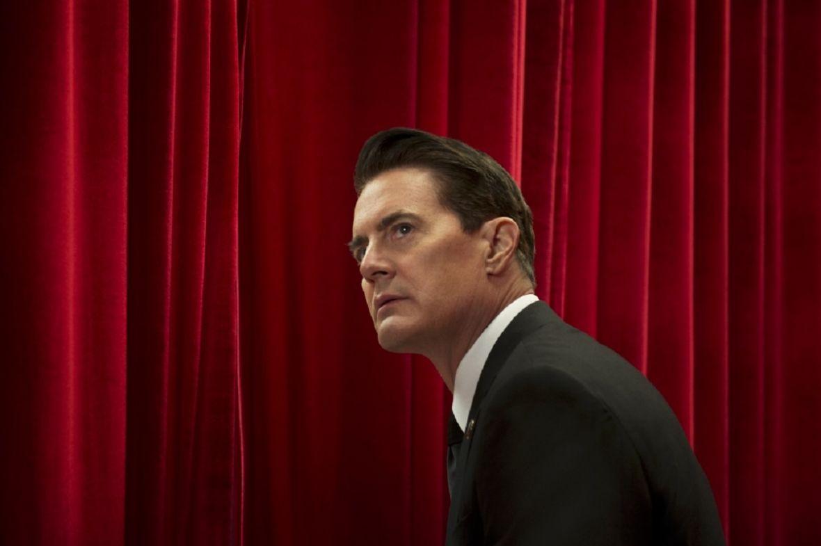Powiedzmy to sobie wprost – 3 sezon Twin Peaks nie powinien był powstać
