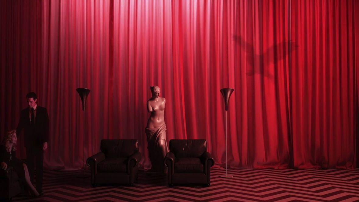 Surrealistyczne sny i proste historie – David Lynch i jego filmy