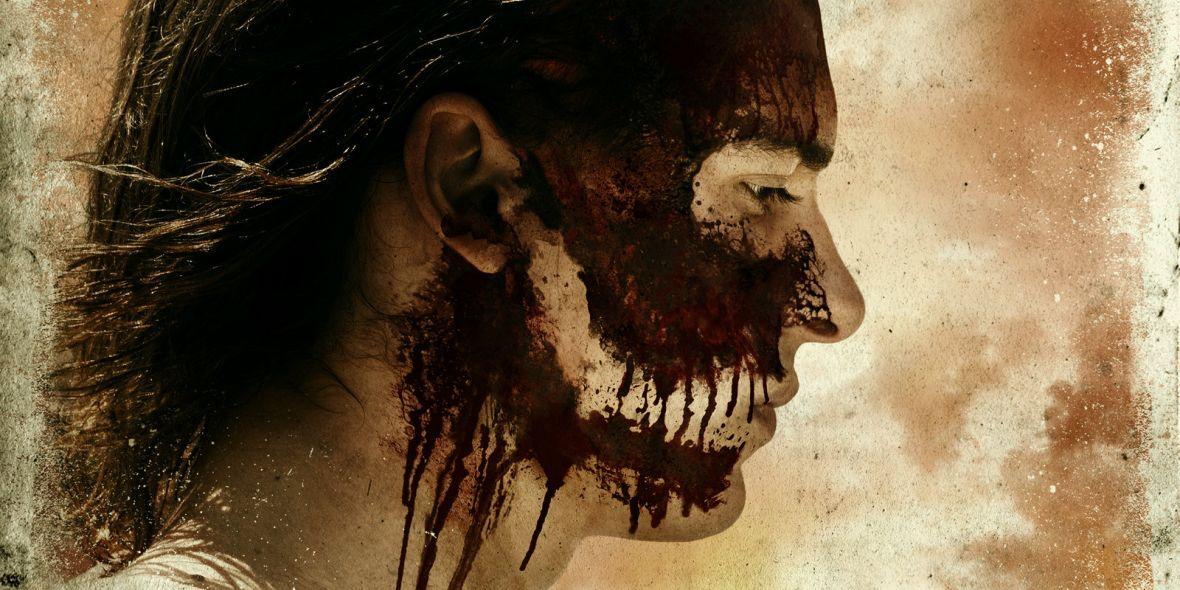 """""""Za granicami USA nie jest lepiej"""" – o nowym sezonie Fear the Walking Dead rozmawiamy z gwiazdą, Kim Dickens"""