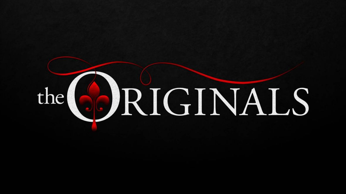 The Originals to fenomen. Guilty pleasure o niesamowitej jakości