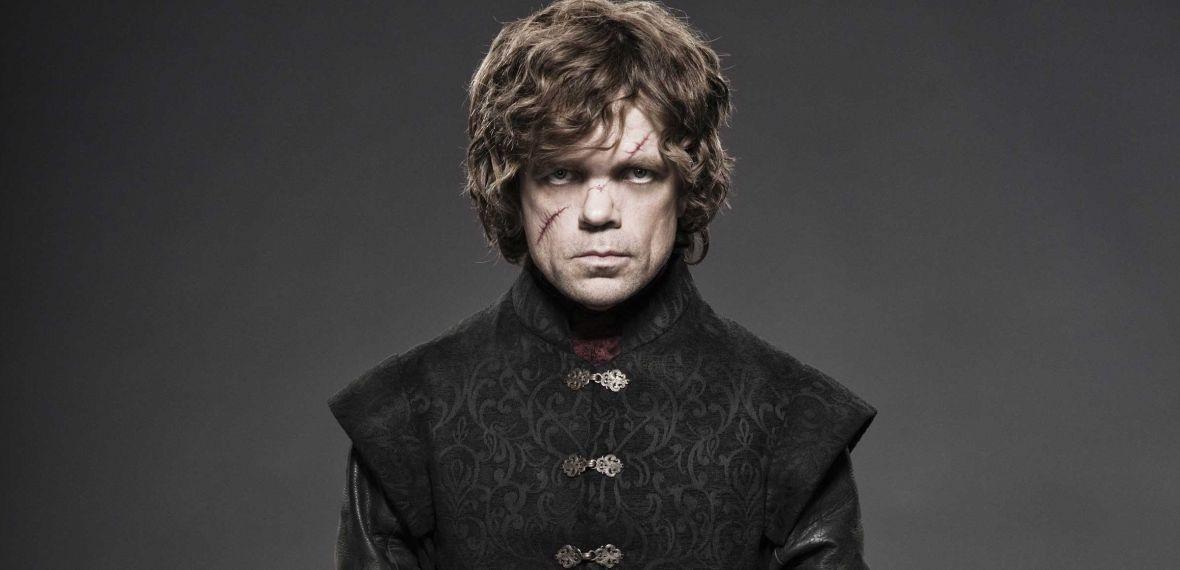 Kto zginie, kto przetrwa – typujemy nieszczęśników, którzy wyzionąducha w siódmym sezonie Gry o tron