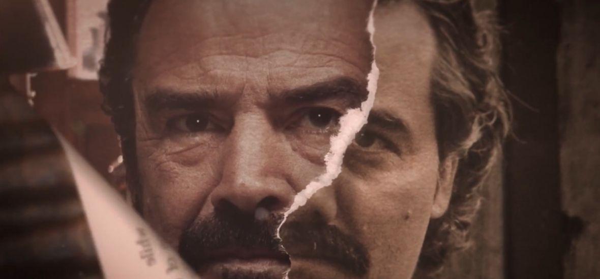 Narcos przeżyło śmierć Escobara – recenzja 3. sezonu