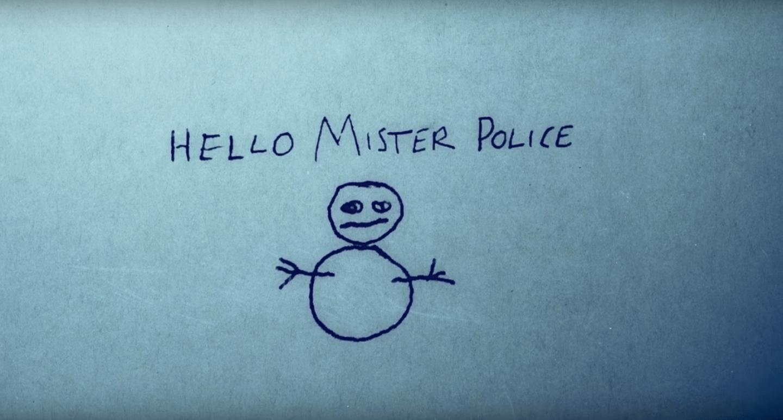 snowman-pierwszy-snieg-trailer.png
