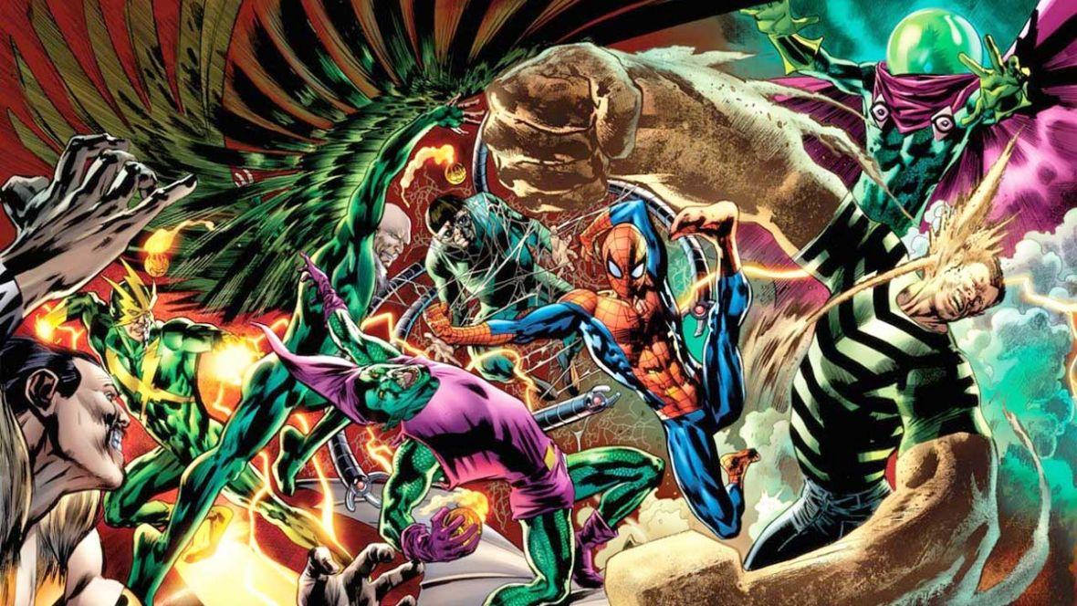 """Marc Webb zdradza, o czym opowiadałby """"Niesamowity Spider-Man 3"""""""