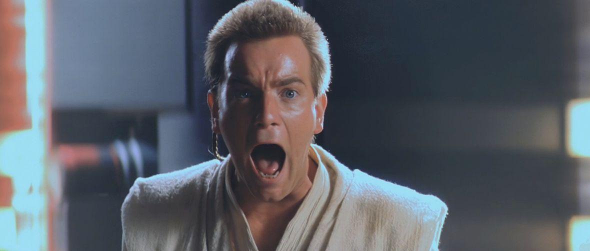 Fani zostali wysłuchani! Film Star Wars: Obi-Wan naprawdę powstanie. Jest kandydat na reżysera